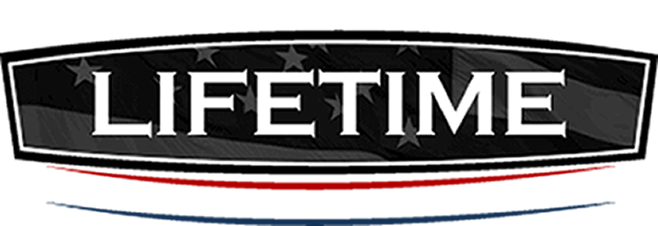 Lifetime Siding, Roofing and Construction